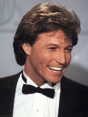http://www.brothersgibb.org/andygibb/image118-andy.jpg